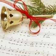 Carols and the Christmas Season